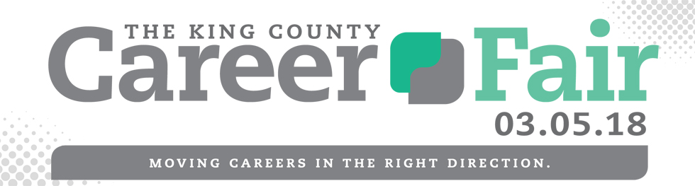 King County Career Fair